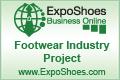 ExpoShoes Online