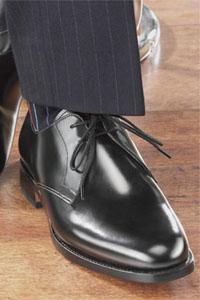 muzhskaya obuv optom