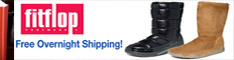 exposhoes ugg boots wholesale