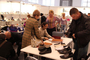 Shoesaccess